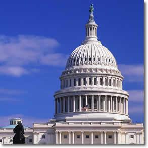 Pending_legislation