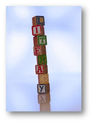 Literacy_blocks