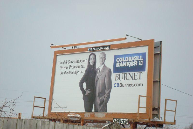 Billboard 2010-4