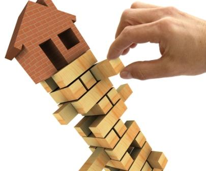 Housing_market_2012