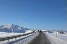 Gn-winter-road-2_jpg_339608546