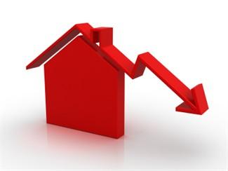 Housing%20decline_325x244
