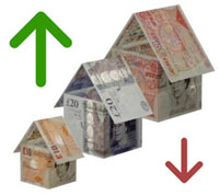 House-prices-rising1