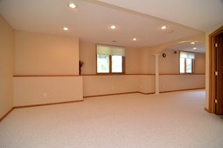 13637_ashcroft_road_MLS_HID673401_ROOMfamilyroom2