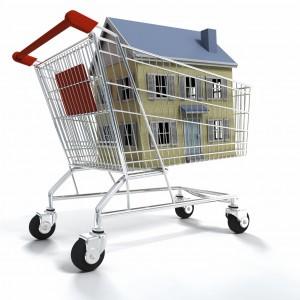 Foreclosure4-300x300
