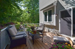 9347_134th_street_MLS_HID687150_ROOMdeck