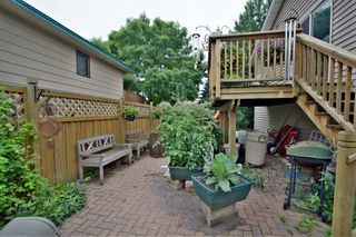 13762_glenhurst_lane_MLS_HID673395_ROOMpatio