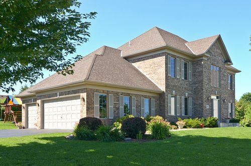 8682_carriage_hill_rd_MLS_HID673410_ROOMMainExterior