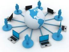 World_wide_web_data_sharing