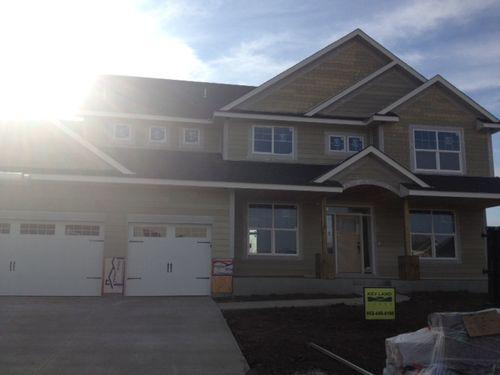 House Nov 28