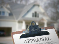 Home_appraisal2