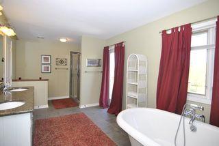 2780_limerick_street_MLS_HID717100_ROOMmasterbathroom