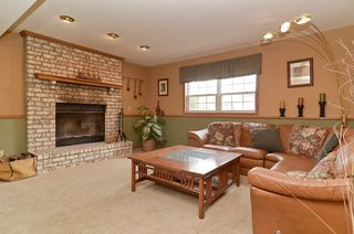 14554_o_connell_road_MLS_HID717102_ROOMfamilyroom