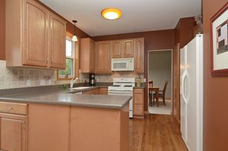13901_aquila_avenue_MLS_HID717110_ROOMkitchen2