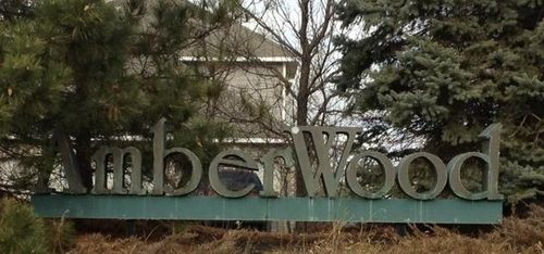 Amberwood Phoot