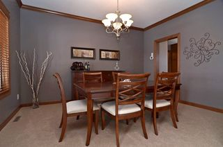 14998_jeffers_pass_nw_MLS_HID687154_ROOMformaldiningroom