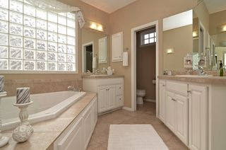 15197_wood_duck_trail_nw_MLS_HID687164_ROOMmasterbathroom