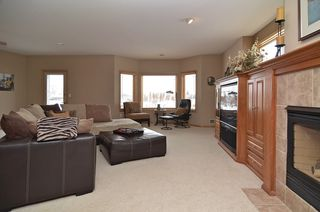 15197_wood_duck_trail_nw_MLS_HID687164_ROOMfamilyroom2