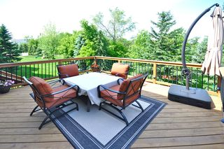 13518_hillsboro_avenue_MLS_HID726077_ROOMdeck