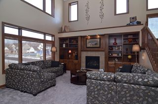 14998_jeffers_pass_nw_MLS_HID687154_ROOMlivingroom2