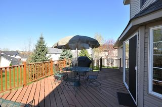 13918_utah_ave_MLS_HID716973_ROOMdeck
