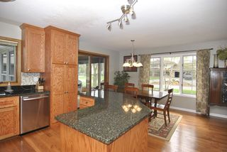 3614_willow_beach_trail_sw_MLS_HID717099_ROOMkitchen1