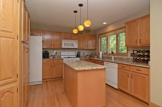 8347_carriage_hill_alcove_MLS_HID717105_ROOMkitchen3
