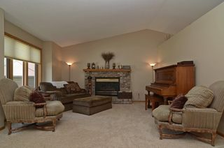 4855_south_park_drive_MLS_HID726093_ROOMlivingroom1