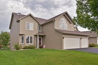 2719_lahoma_court_MLS_HID726100_ROOMMainExterior