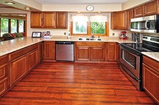 621_s_broadway_MLS_HID740871_ROOMkitchen2