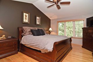 14060_hillsboro_court_MLS_HID726103_ROOMmasterbedroom1