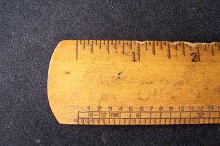 Ruler_2inch-1024x682
