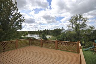 13538_maryland_avenue_MLS_HID740874_ROOMdeck