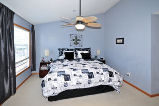 1457_coneflower_lane_MLS_HID740879_ROOMmasterbedroom1