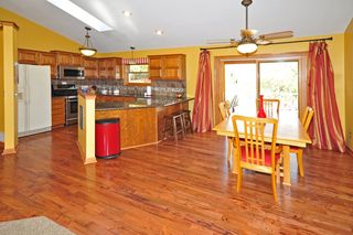 4810_w_145th_street_MLS_HID740886_ROOMdiningroomkitchen