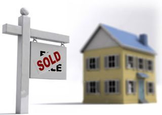 Home-Sold-Sign