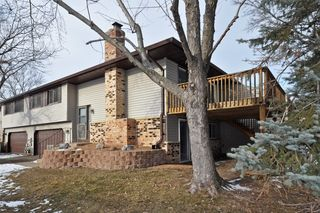 10738_cavell_road_MLS_HID740889_ROOMMainExterior