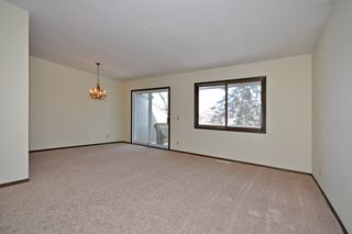 10738_cavell_road_MLS_HID740889_ROOMxxxxsymphonycourt