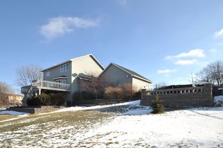 3335_spruce_circle_sw_MLS_HID740890_ROOMexterior