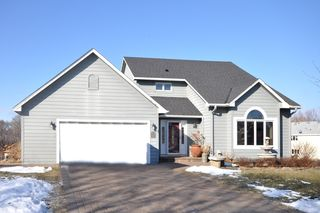 3335_spruce_circle_sw_MLS_HID740890_ROOMMainExterior
