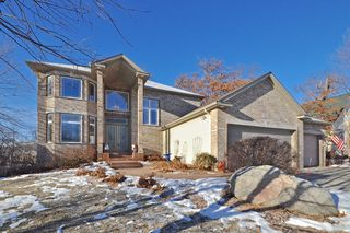 9025_woodhill_drive_MLS4330217_HID759918_ROOMMainExterior