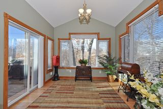 9025_woodhill_drive_MLS4330217_HID759918_ROOMsunroom