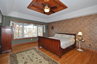 9025_woodhill_drive_MLS4330217_HID759918_ROOMmasterbedroom