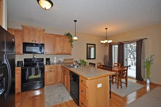 15163_spring_brook_terrace_MLS_HID759919_ROOMkitchen3