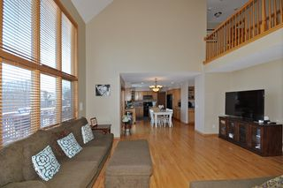 13701_ashcroft_road_MLS_HID759920_ROOMfamilyroom3