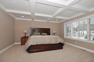 13265_quebec_avenue_MLS_HID740892_ROOMmasterbedroom