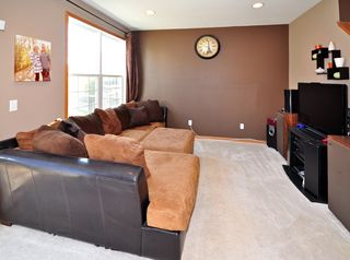 1457_coneflower_lane_MLS_HID740879_ROOMlivingroom2