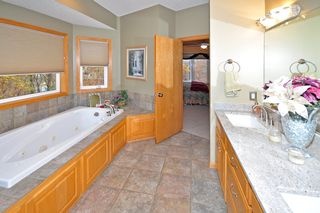 13700_nevada_circle_MLS_HID740884_ROOMmasterbathroom