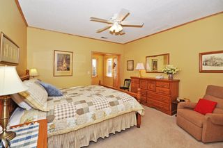 9161_windsor_avenue_MLS_HID759916_ROOMbedroom