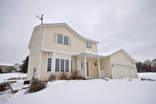 8673_connelly_place_MLS_HID759922_ROOMMainExterior